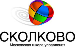 Logo_SKOLKOVO_RU_CS