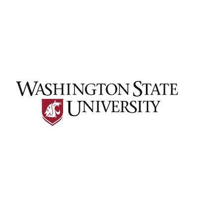 Washington-State-University-400x400