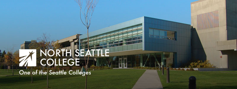 Seattle Colleges